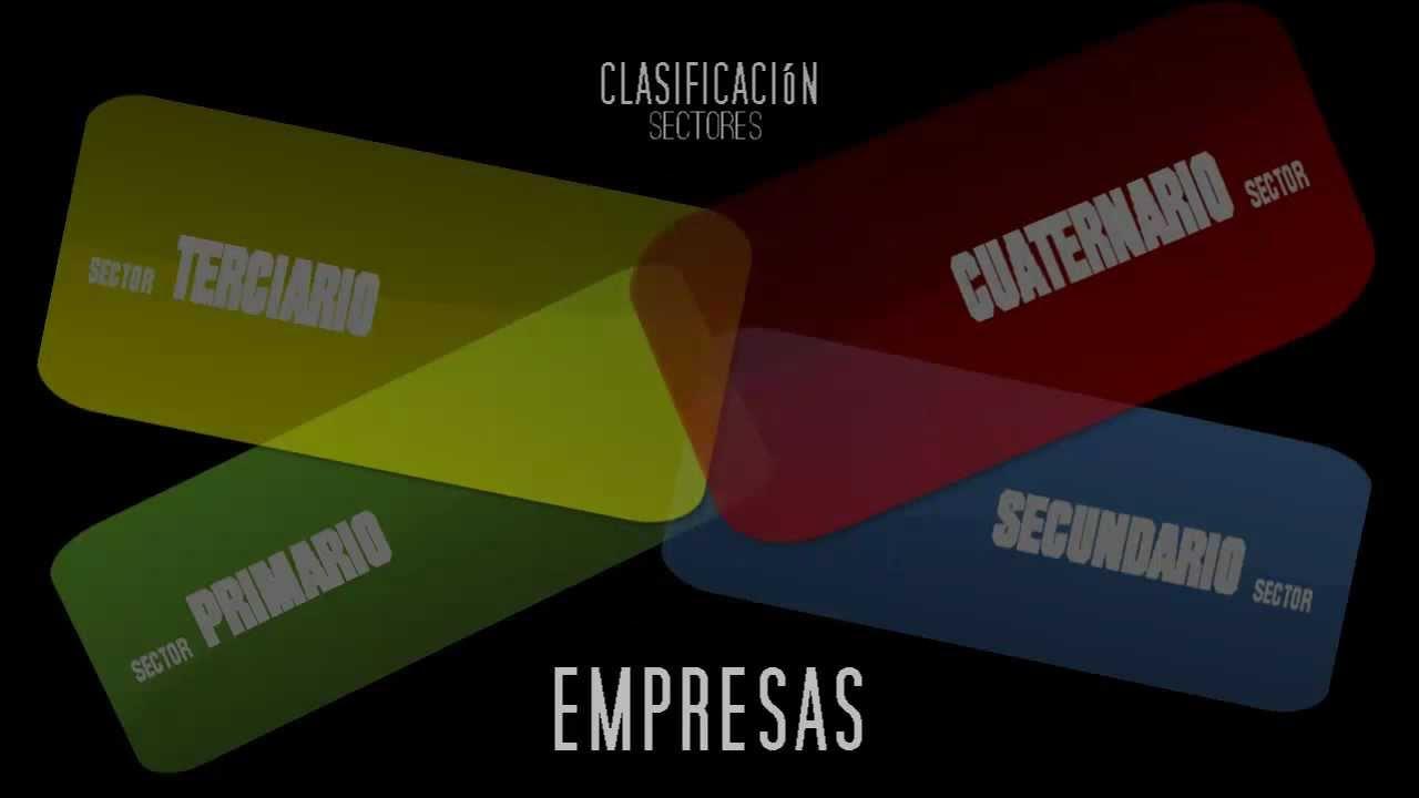 EMPRESAS-DERECHO-FISCAL