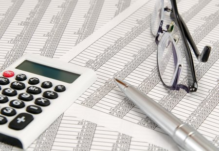 PERSONAS-FISICAS-derecho-fiscal-tributario