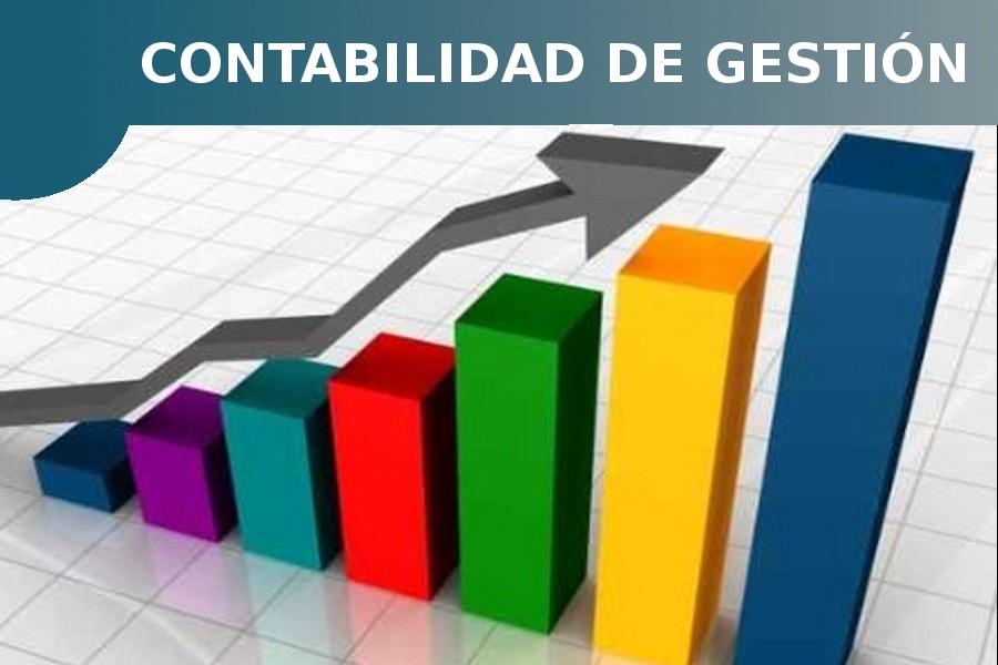 CONTABILIDAD-ABOGADOS-BARCELONA